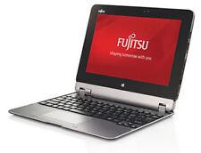 Fujitsu STYLISTIC® Q555 10.1