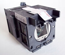 NEW TLPLV8 UHP Replacement Lamp For TOSHIBA DLP LCD Projector TDP-T45 TDP-T45U