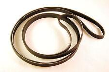 Hotpoint Indesit Tumble Dryer Drum Drive Belt 1991 6PHE
