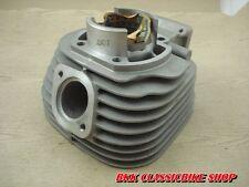 NOS YAMAHA 125CC RS125 Cylinder // P/N 479-11311-00 GENUINE JAPAN