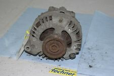 Alternador Chrysler Láser 2.2 47kw 5213763 79057 4pk alternator