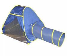 Graco Pop Up Shade Tent Canopy Play Tunnel Outdoor Beach Kids Sun