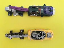 n° 2 Hot Wheels with Launcher Apocalypse doomsday fury mad max rare