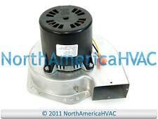Fasco Icp Heil Tempstar Exhaust Inducer Motor 70219237 1054268P