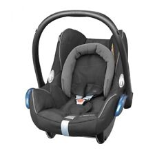 Maxi-Cosi Cabriofix Babyschale Black Diamond