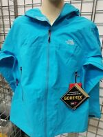 The North Face Summit Series vestes parka coupe vent - Gore-Tex H/F