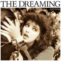 KATE BUSH The Dreaming (2018) remastered 180g vinyl LP album NEW/SEALED