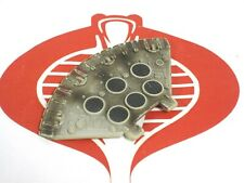 STAR WARS Micro Machines Action Fleet Millennium Falcon Hatch Galoob 1996