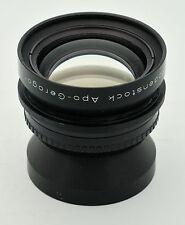 Rodenstock Apo-Gerogon 300mm F9