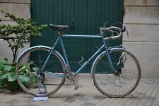 RENE ANDRE Randonneuse 700 Vintage Ancien Cyclo Camping René Herse Alex Singer