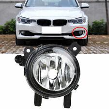 For BMW 1/2/3/4 Series Front Left LH Fog Light F22 F30 F33 F35 328i 335i