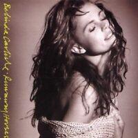 """BELINDA CARLISLE """"RUNAWAY HORSES"""" CD NEUWARE"""
