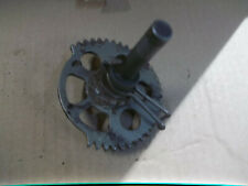 Honda Nh80 Aero Start idle gear