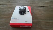 Microsoft Wireless Mobile Mouse 3500 - Black (GMF-00030)