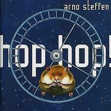Steffen, Arno-HOP HOP/1