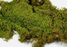 New!   Live Sheet Moss Bulk Size