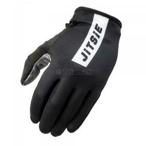 Jitsie CORE G3 Trials Riding Gloves