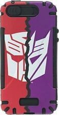 Transformers Iphone 5 Case