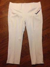 39e81ce566975 NYGÅRD Women's Pants for sale | eBay