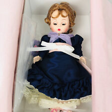 Madame Alexander Doll Ellen Wayles Randolph 49105 Thomas Jefferson Foundation