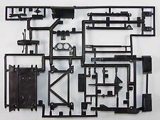 Pocher 1:8 Schlüssel Handbremse diverse Teile Ferrari F40 Baugruppe B K55 i5