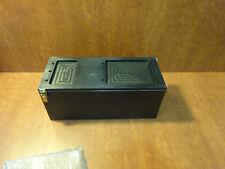 Siemens expander box