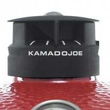 Kamado Joe Control Tower - NEW in Box - Classic 2