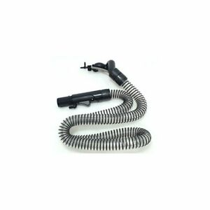 Bissell Attachment 27F6 35K3 73H5 94Y2 Liftoff Cleaner Hose