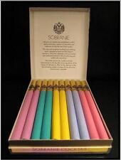 Collection RARE BOX SOBRANIE COCKTAIL Collectible Cigarettes