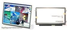 "GATEWAY LT27 LT2802U LT2805U LT4004U 10.1"" LCD LED Screen"
