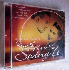 Alben vom Laserlight-Glenn Miller's Musik-CD