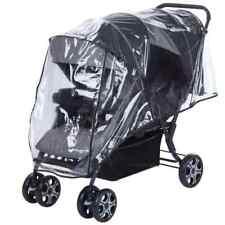 31187676e Safety 1st Cochecito Doble Bebé Teamy Black Carrito Paseo Sillas Transporte