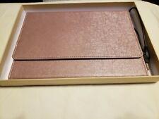 "Folio Leather Case For iPad 2018 2017 9.7""2018 (6th Gen) / iPad 2017 (5th Gen)"