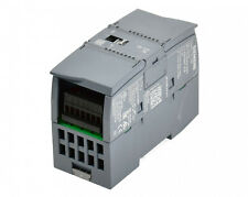 Siemens Simatic S7-1200 Analog OUT,6ES7 232-4HB32-0XB0,6ES7232-4HB32-0XB0