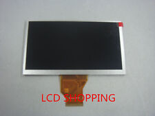 """NEW AT065TN14 800X480 6.5"""" LCD Panel Car DVD and GPS LCD Screen 60 DAYS WARRANTY"""