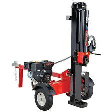 Troy-Bilt LS33TB 33-Ton Horizontal / Vertical Gas Log Splitter