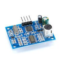 Waterproof Distance Measuring Transducer Sensor Ultrasonic Module JSN-SR04T ~