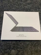 "Apple iPad Pro 12.9"" 3rd Gen Smart Keyboard Folio MU8H2LL/A A2039 Display Model"