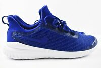 Nike Renew Rival (Mens Size 10.5) Running Shoes Blue AA7400 401