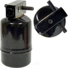 A/C Receiver Drier Front UAC RD 0049C