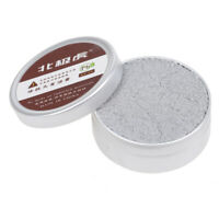 Electrical Soldering Iron Tip Refresher Clean Paste for Repair Oxide Iron Tip