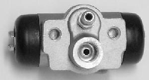New Rear Wheel Cylinder to Fit: Suzuki Alto 1.1 03-07