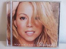 CD ALBUM MARIAH CAREY Charmbracelet 063384 2