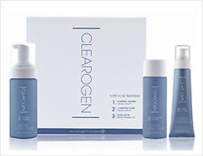 Clearogen trattamento anti ACNE