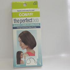 ConAir The perfect Bob Short Hair In Minutes