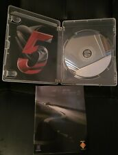 Gran Turismo 5 Ultimate Prima Track Guide (PS3) VideoGames PlayStation GT5 GT 3