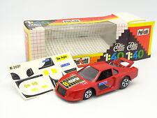 Polistil 1/40 - Ferrari 308 GTB4 Turbo