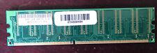 256 RAM Memory Random DDR-266 (PC-2100)