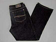 Thre3 Women's Boot cut Jeans size 12