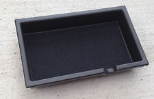 OEM Genuine Factory 2014 2015 Mazda3 Mazda6 Center Console Tray Fits All Trims